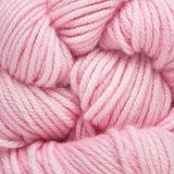 Mongolian Cashmere 2Ply Little Pink Girl