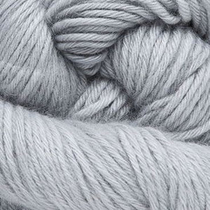 SILK CASHMERE 2PLY Yarn - The Knit Studio