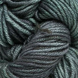 Silk Cashmere Malachite
