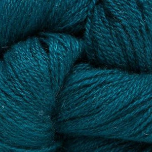 MONGOLIAN CASHMERE 2PLY