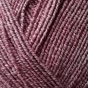 FORTISSIMA COTTON STRETCH - The Knit Studio