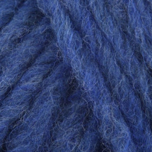 BRUSHED FLEECE Yarn - The Knit Studio