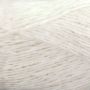 PURE LINEN - The Knit Studio