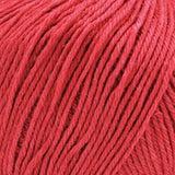 Cashcotton 4 Ply Red Hot