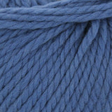 Big Wool Steel Blue
