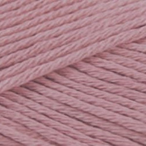 ORGANIC COTTON 4 PLY - The Knit Studio