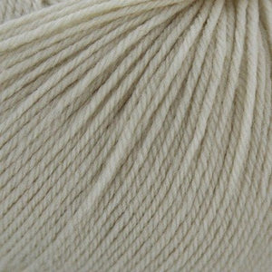 PURE WOOL 4 PLY - The Knit Studio