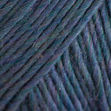 Creative Focus Worsted Blue Moon Heather