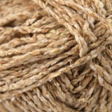 Summer Tweed Raffia