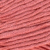 All Seasons Cotton  Framboise