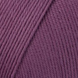 4 Ply Cotton Violetta