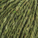 Silkroad Aran Tweed Wintergrass