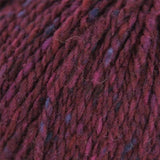 Silkroad Aran Tweed Jewel