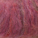 Rare Comfort Infusion Kid Mohair Rosehip