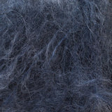 Rare Comfort Infusion Kid Mohair Blueberry