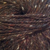 Silkroad Aran Tweed Bark