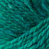 Silkroad Aran Tweed Imagine