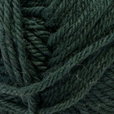 Yarn - CLASSIC DK WOOL - The Knit Studio