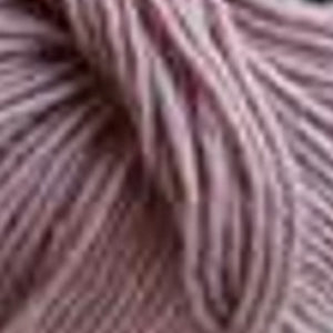 Yarn - ALPACA SILK GEORGETTE - The Knit Studio
