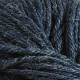 Classic Dk Wool Heather Ink