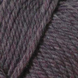 Classic Dk Wool Heather Winter