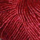 Silkdream Deep Red