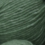 Cashmere Lime