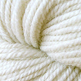 Ultra Alpaca Light Winter White