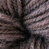 Ultra Alpaca Light Buckwheat