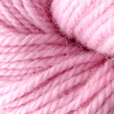 Ultra Alpaca Light Pastel Pink