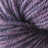 Ultra Alpaca Light Lavender Mix