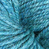 Ultra Alpaca Light Turquoise Mix