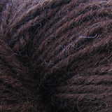 Ultra Alpaca Dark Chocolate
