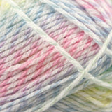 COMFORT PRINT Yarn - The Knit Studio