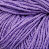 Zara Light Violet