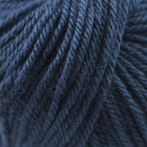 CASHMERINO ARAN - The Knit Studio