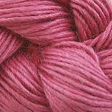 Andes Dusty Pink