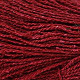 Silky Wool Bristol Red