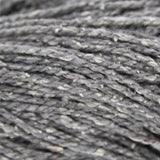 Silky Wool Granite