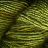 Grace Hand Dyed Melon