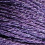 Silky Wool Light Purple