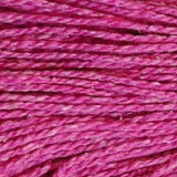 Silky Wool Rose