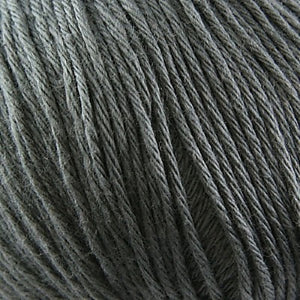 AIMEE Yarn - The Knit Studio