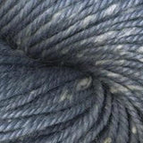 Willow Tweed Blue