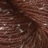 Willow Tweed Cocoa