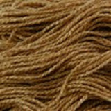 Silky Wool Wheat