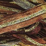 Sari Ribbon Gilt