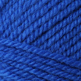 Encore Worsted Royal