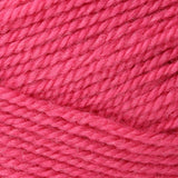 Encore Worsted California Pink