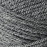Encore Worsted Medium Grey